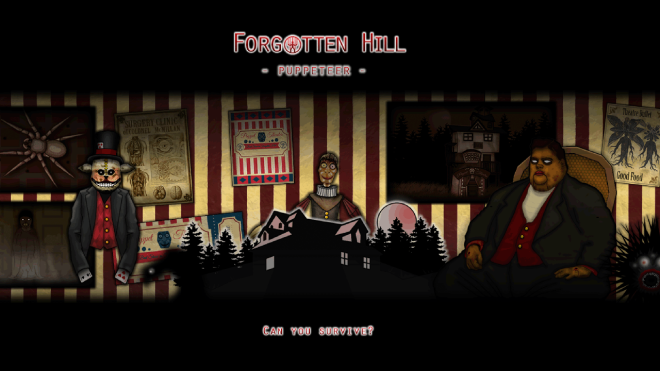 forgotten-hill